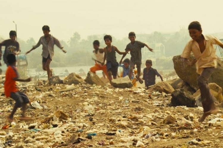 Slumdog-Millionaire-0052