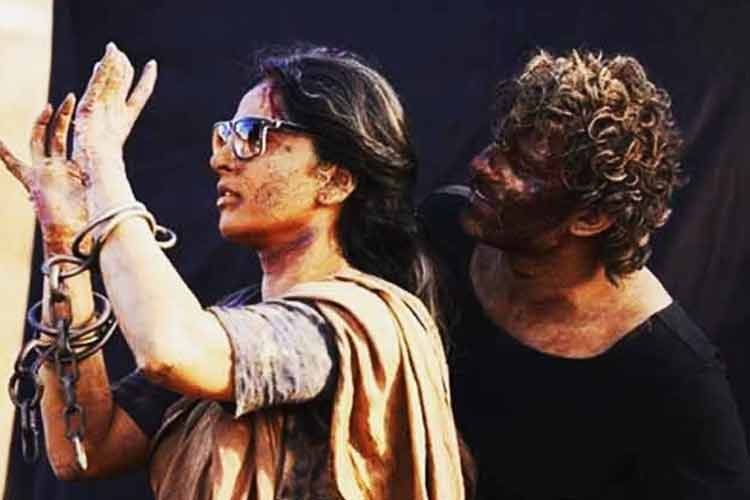 Photocopy full movie in hindi bahubali 2020 free download