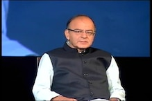Protectionism impacting $143 billion India's IT-BPM sector