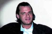 David Headley's wife, associate 'refuse' to answer NIA questions