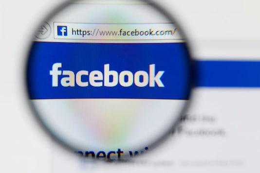 Millions Accessing Facebook Through 'Dark Web'