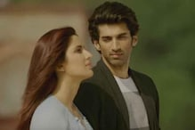 Bollywood Friday: 'Fitoor' or 'Sanam Re'; what's your pick this week?