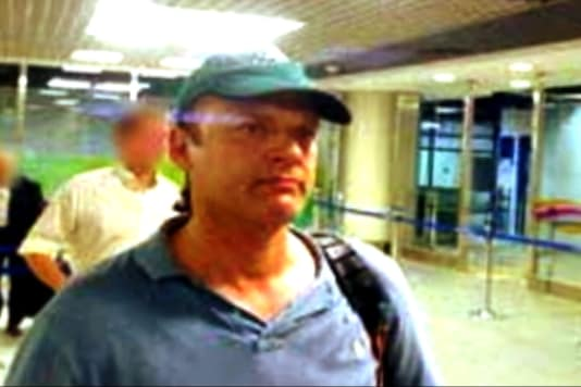 Nothing will happen to Hafiz, Lakhvi in 26/11 Mumbai attacks, handlers told Headley