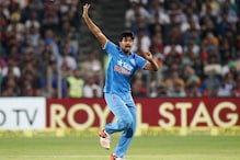 As it happened: India vs UAE, Asia Cup