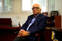 Justice (Retd) Mudgal Hopes Bill Against Sports Fraud Will be Passed Soon