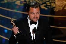 Leonardo DiCaprio bags his first-ever Best Actor Oscar: Why he failed to win one all these years