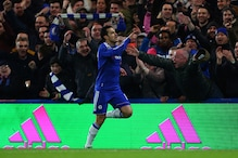 Pedro Rodriguez brace helps Chelsea rout Newcastle 5-1 in EPL