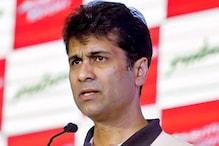 Auto Expo too expensive to participate, wasteful to create expensive concepts: Rajiv Bajaj