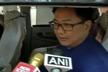 Headley's deposition in 26/11 Mumbai attacks will help India: Rijiju