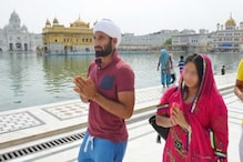 Sardar Singh denies sexual harassment allegations, says the girl not his 'fiancee'