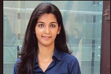 Snapdeal's female employee goes missing from Vaishali metro station