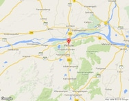 One killed, 3 injured in an explosion at an engineering college