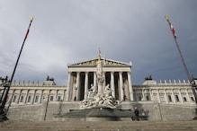 Despite economic unrest, Western European cities top quality of living ranking: Survey