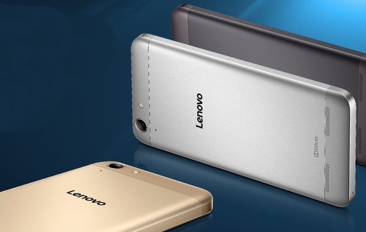 more photos 006c1 0015c Lenovo Vibe K5 Plus launched at Rs 8,499 in India; features metal ...