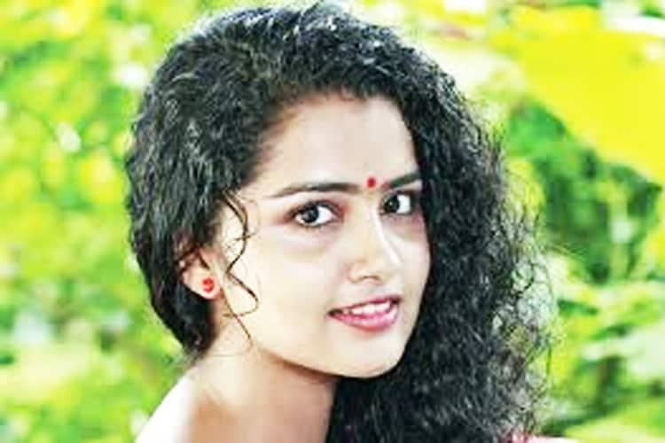 Anupama Parameswaran To Romance Raj Tarun In Shatamanam Bhavati
