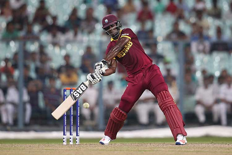 West Indies win toss, opt to bowl in 1st India ODI