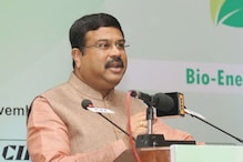 Yoga Can Play a Vital Role in Building Immunity, Says Union Minister Pradhan