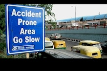 SC okays Centre's guidlines to protect Good Samaritans who help road accident victims