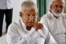 A Thorn in the Flesh of Lalu: All You Need to Know About Fodder Scam