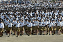 RSS says homosexuality is not a crime, but is socially immoral