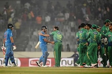 MHA may play mediator between BCCI, HP govt on India vs Pakistan WT20 match issue
