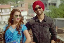 'Ambarsariya' review: Keeps you on the edge of your seat for the most part
