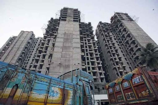 Real Estate Bill makes builders accountable, home buyers get rights