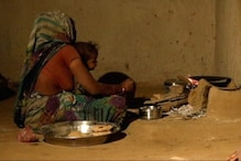 UP government to give food to 2.3 lakh BPL families every month in Bundelkhand
