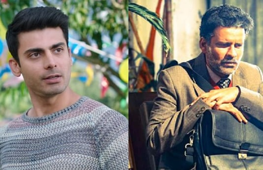 Portrayal of LGBT characters in Bollywood: Will it help in building a less homophobic society?