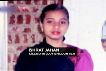 SC refuses to entertain plea seeking quashing of case against Gujarat Police in Ishrat Jahan 'fake' encounter