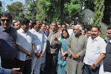 Irreparable damage will be done if rebels vote in Uttarakhand floor test: Congress