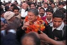 Uttarakhand under President's rule, rebel Congress MLAs blame Rahul for crisis
