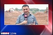 INLD demands revoking of Punjab Sutlej-Yamuna Link Canal Land Bill