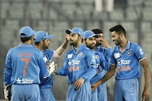 India crush UAE by 9 wickets to stay unbeaten in Asia Cup