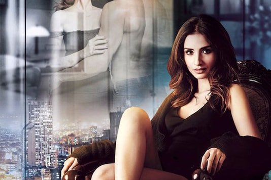I was being offered mother's roles, ensemble cast films post 'Citylights', says Patralekha
