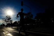 Asian 20km Race Walk Championships in Japan Cancelled Due to Coronavirus Threat
