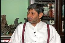 Do not regret my statement on statehood for Marathwada, says Maharashtra Advocate General