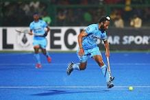 As it happened: India vs Pakistan, Sultan Azlan Shah Cup