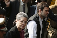 National Herald Case Continues to Haunt Gandhis