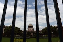Court to Hear Police Plea to Cancel Bail of ex-SC Staffer in Cheating Case on April 24