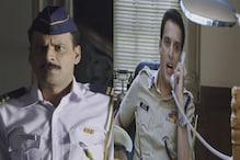 'Traffic' Trailer: Manoj Bajpayee-Jimmy Shergill starrer Is a Poignant Drama Based On a True Story