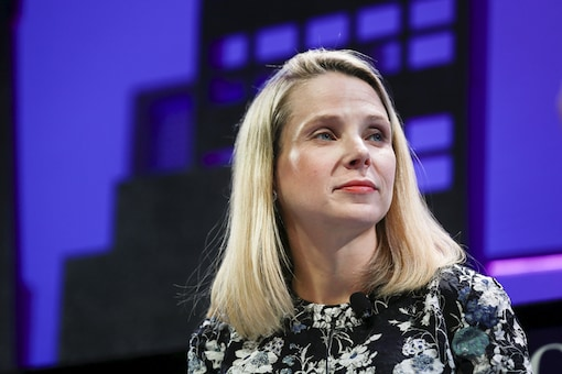 On June 16, the remainder of Yahoo not acquired by Verizon will be renamed Altaba Inc. (REUTERS/Elijah Nouvelage)