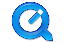 Windows user? Ditch Apple QuickTime quickly