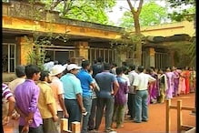Battle for the states: How Assam, West Bengal voted in phase 1