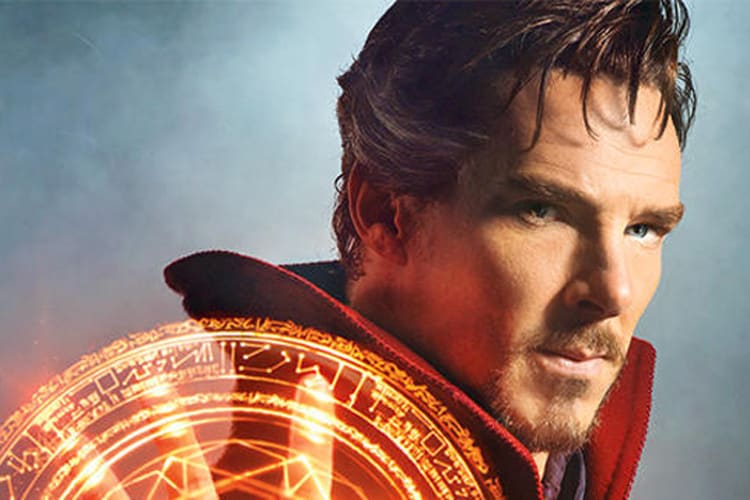 doctor strange full movie download in hindi hd quality