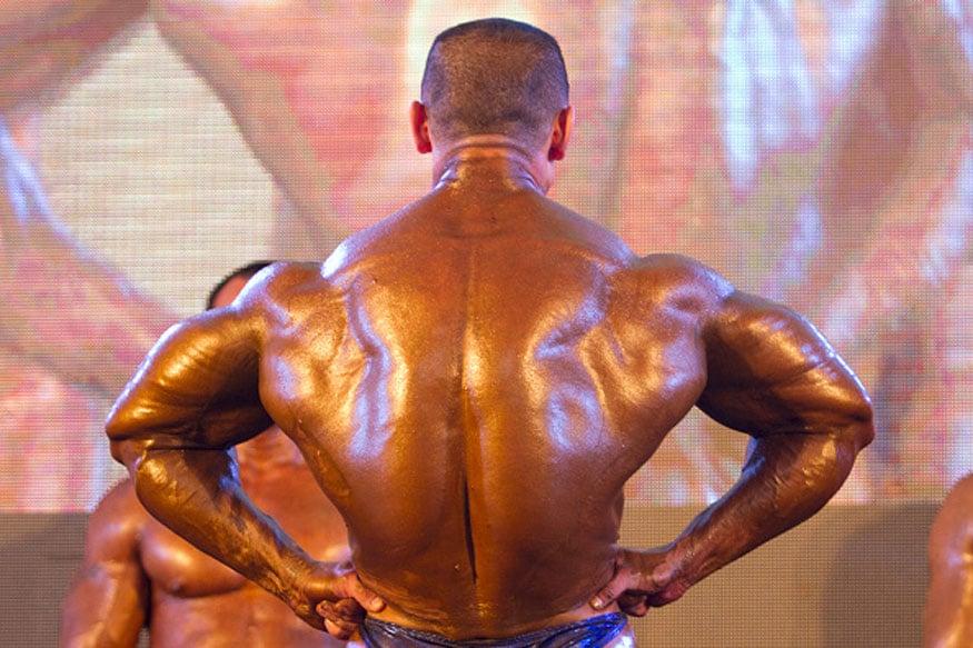 steroids pakistan