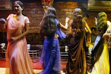 Better for Women to Dance in Bars Than to Beg, Says SC