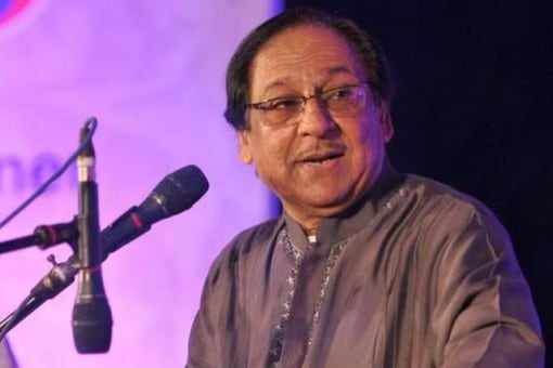 Rap culture is spoiling culture of music, says Ghulam Ali