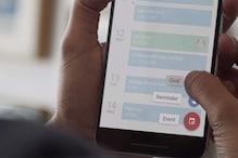 Google Calendar Gets New Features