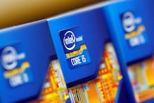 Intel to Cut up to 12,000 Jobs